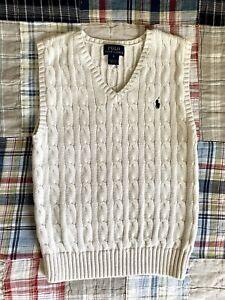 Vests for Boys for sale | eBay