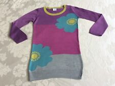 Next Girls 5-6 years Dress Tunic Great used condition
