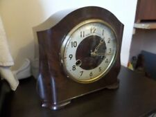 Vintage Wall Clock Antique/Vintage Antique Wall Clocks (1900-Now)