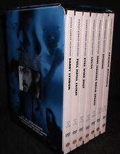STANLEY KUBRICK COLLECTION - BOX COFANETTO DA COLLEZIONE - 7 DVD