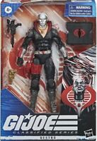 G.I. Joe Classified Series 6-Inch Destro Action Figure In Hand Ready to Ship