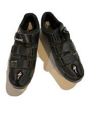 Specialized Sport Tr Body Geometry Sport Touring Shoes Size 42 Eu, 9 Usa Nwot