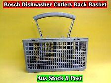 Bosch Dishwasher Cutlery Basket Rack Replacement (B80) Brand New