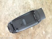 Original BMW Snap In Adapter iPhone Basic IPhone 3G 3GS 8421215104304 APPLE 3 G