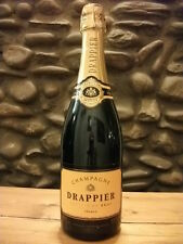 CARTE D OR BRUT CHAMPAGNE MAISON DRAPPIER 0,375 CL FRANCIA PINOT NERO CHARDONNAY
