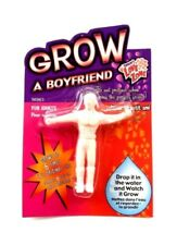 Womens FUN Novelty Gadget Gift Girlfriend Birthday Stocking Fillers For Him