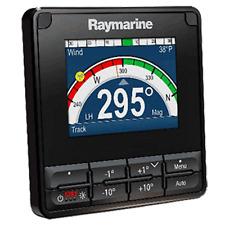 Raymarine p70s Autopilot Controller E70328