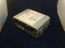 VOLVO s60 Auto Radio Radio CD player Bluetooth 31358309aa