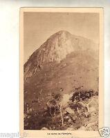 Kamerun - der Felsen Fomopea (H8855)