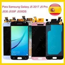 Pantalla Para Samsung Galaxy J5 2017 J530F J530 J530FN Pro LCD OLED Original