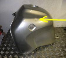 Honda XLV 1000 Varadero - 99/02 - Reservoir d Essence ( avec un petit coup )