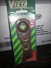 NOS Victa blade set CA09310s