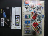 CANADA colossal mixture(duplicates,mixed cond)1000+SS old,new,35%comems,65%defin