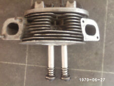 citroen 2cv cylinderhead R/H (602cc engine)