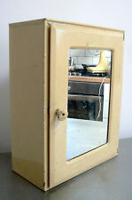 Glass Vintage/Retro Less than 30 cm Cabinets & Cupboards