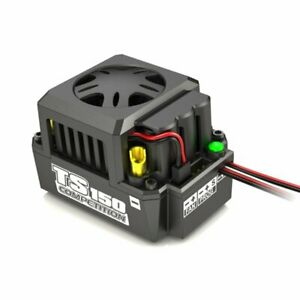 SKYRC TORO TS 150A ESC for RC 1/8 Buggy Truck and Monster