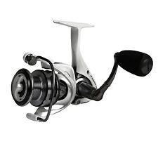 NEW Okuma Inspira Spinning Reel Fishing White 5.0:18BB+1RB ISX-30W