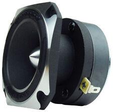 Audiopipe ATR4061 600-Watt Titanium Super Tweeter