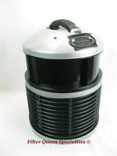 FILTER QUEEN DEFENDER 4000 AIR PURIFIER VERY CLEAN