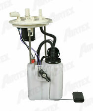 Fuel Pump For 2011-2014 Ford F150 RWD 3.5L V6 2012 2013 E2588M