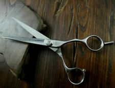 """6"""" Japanese Style Professional Hair Cutting Scissors - Sharp, Smooth, Durable"""