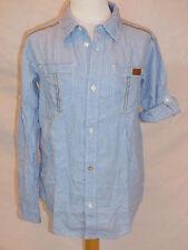 s.Oliver Langarm Jungen-T-Shirts, - Polos & -Hemden aus 100% Baumwolle