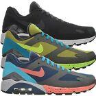 Nike AIR MAX TERRA 180 Herren Sneaker Freizeitschuhe schwarz blau gold OVP NEU