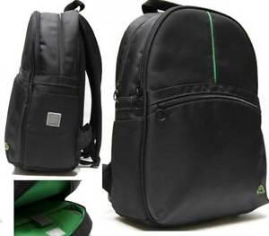 FIAT 500 Backpack - stylisches Daypack in 4 Farben - Rucksack ExUVP 79,90