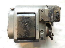Bosch D Zünder Zündmagnet magdyno Magnet D1A LS32 Ardie BSA Triumph NSU Tornax