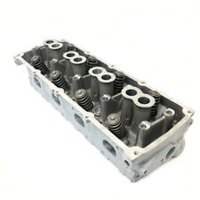 Genuine Mopar 5.7L Hemi Cylinder Head Driver LH Side 53021616DE