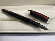 Mont Blanc StarWalker Urban Speed Fountain pen **Rare**