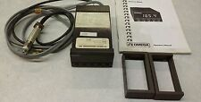 Omega Process Meter DP25-E & Model PX605 Transducer Free shipping