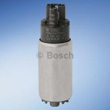 Bosch Fuel Pump 0580454093 - BRAND NEW - GENUINE - 5 YEAR WARRANTY