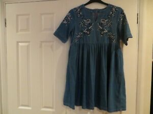 Ladies great maternity top size 12 from Asos