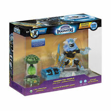 Activision Multi-Platform Toys to Life Game Expansion Packs