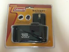 BRAND NEW 18 VOLT COLEMAN DRILL TOOLS BATTERY CM8131BAT PMD8131BAT