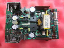 Sweo Engineering 00700 Driver Board PCB1070091B 001