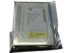 "New 320GB 5400RPM 8MB Cache 2.5"" SATA 3.0Gb/s Notebook Hard Drive -PS3 OK"
