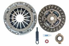 EXEDY 2006-2014 SUBARU IMPREZA WRX 2.5L TURBO OEM SPEC REPLACEMENT CLUTCH KIT
