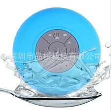 Speaker Waterproof Bluetooth