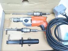 Fein BOP 10-2 Zweigang-Bohrmaschine Handbohrmaschine 72054500230