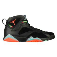 Jordan 7 for Sale   Authenticity Guaranteed   eBay