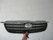 Toyota Corolla Grill for 2005-2008 model