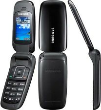 samsung E1310 GSM 900 1800 Long Lasting Standby Time Travel Flip Cell Phones