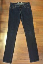 Women's Abercrombie and Fitch Denim Jeans Skinny pants Size 26