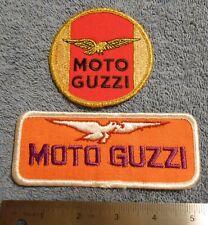 Kawasaki Ninja Moto Guzzi Triumph Von Dutch Yamaha Nolan Helmet Motorcycle Patch
