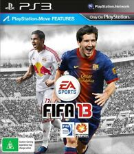 Fifa 13 *NEW & SEALED* PS3