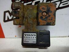 VOLVO S60 V70 01-07 / GENUINE MANIFOLD AIR PRESSURE SENSOR / 9486209