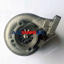 Turbocharger 466674-5003S Turbo Fits Volvo L50; L50C; L50B w/ Perkins 1004 2T