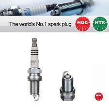 NGK ZFR5FIX-11 / ZFR5FIX11 / 2477 Iridium IX Spark Plug 4 Pack OE154 RC12MCC4